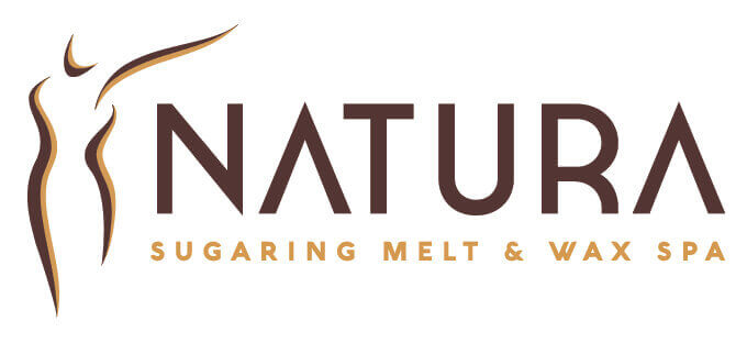 Natura Sugaring Melt & Wax Spa